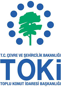 Toki_logo_dik.jpg