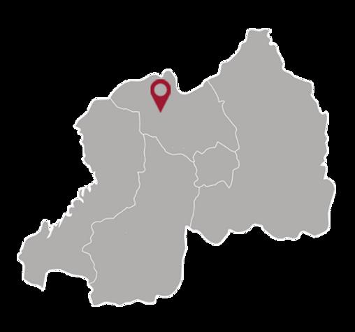 Map_Gakenkedistrict.png