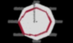Netzdiagramm_Rubanda.png