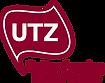 utz logo copy.png