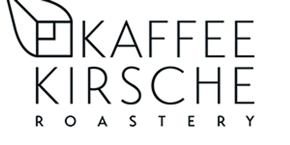 #wetracecoffee Rwanda - Berlin Coffee Festival 2019 Satelliten Programm