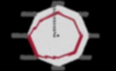 Netzdiagramm_Yirgacheffe_P10286.png