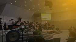 TSH_concert.jpg