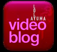ICONO-VIDEOBLOG-LOLY-AYUMA.png