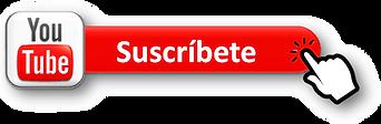 boton-de-youtube.png