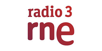 logo-vector-radio-3.jpg