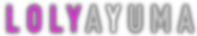 LOGO-LOLY-AYUMA-HOR.png