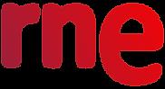 1280px-Logo_RNE.svg.png