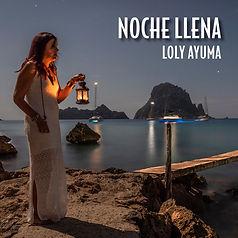 PORTADA-ALBUM-NOCHE-LLENA.jpg