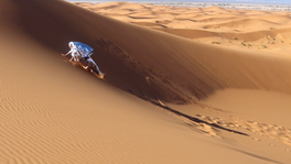 desierto4.png