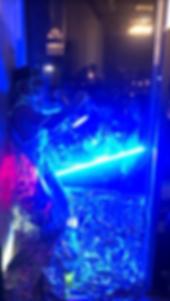 Screen Shot 2018-08-02 at 1.14.41 PM.png