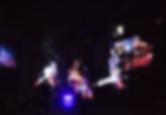 Screen Shot 2018-08-02 at 12.45.41 PM.pn