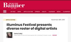 Illuminus Festival
