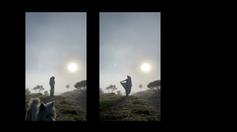 Screen Shot 2020-11-09 at 7.07.52 PM.png