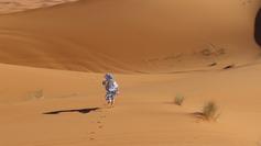 desierto13.png