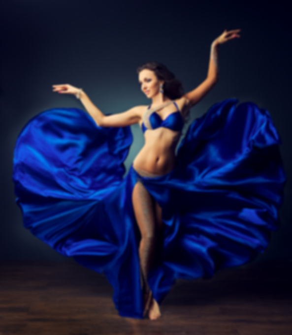belly_dance_2.png