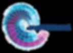 logo-sin-nombre-transparente.png