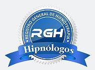 hipnosis panama