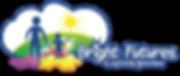 Bright Futures Logo copy.png