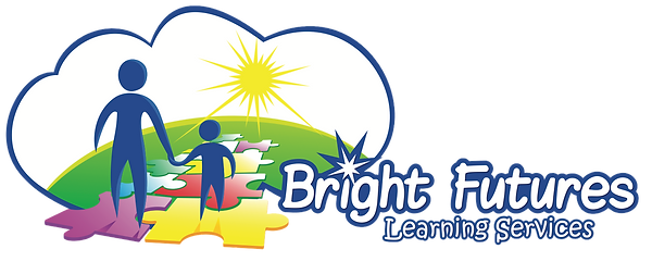 Bright Futures Logo copy.png
