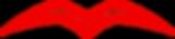 m-logo-ptak.png