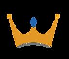 KingMaker Vector Crown-06.png