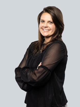 Heather Bowels PT, DPT
