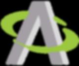 Agame logo Rebuild-01.png