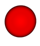Vector-Dot.png