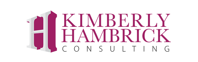 Kim Hambrick_Logo_FINAL_PURPLE-04.png