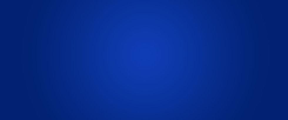 Blu-Strip.jpg