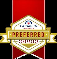 SSR_Top Contractor Ad 1.png