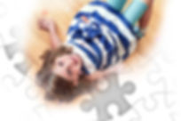 Girl on Floor copy.jpg