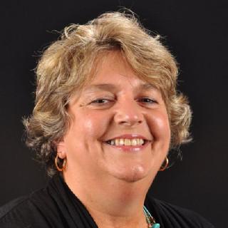 Cindy LeGrand, M.A., CCC-SLP, BCBA