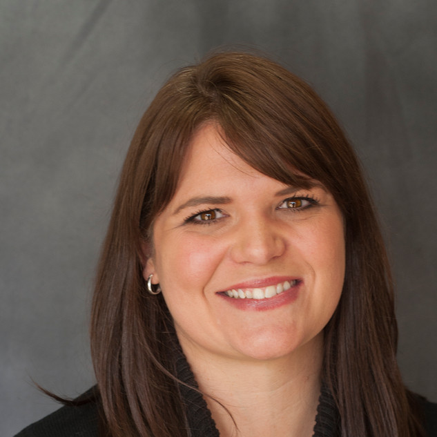 Jill Scarbro-McLaury, M.S., BCBA