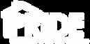 Pride-Logo-White.png