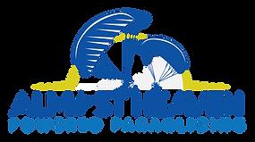 AHOOG_Logo-03.png