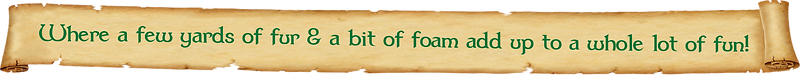 banner-scroll2.png