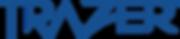 logo_PWB_.125x__edited.png