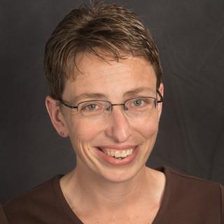 Sarah Dooley, BCaBA,