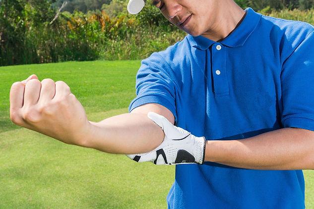 golfers-elbow-hero.jpeg