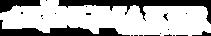 KingMaker Marketing Agency Logo_WHITE.pn
