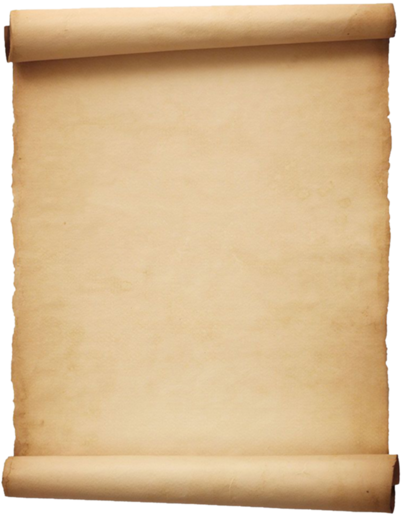 paper_texture320.png