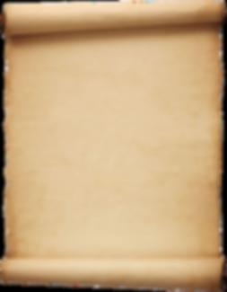 paper_texture320.png