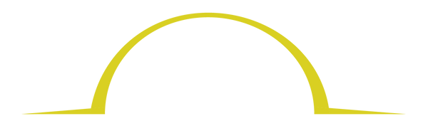AHPPG_Logo_Arch-05.png