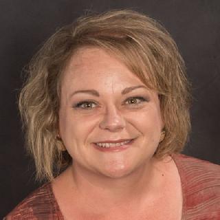 Sara Parker M.A. CCC-SLP