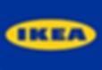 Доставка мебели Икеа Химки