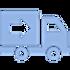 Любой транспорт под ваш переезд в Химках