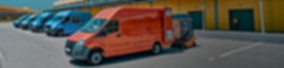 Услуги на переезд в Химках