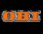 Доставка ОБИ (obi) Химки